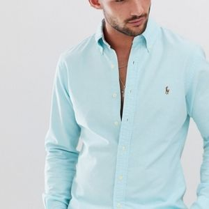 Polo Ralph Lauren men's